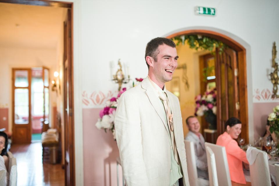 Wedding (37)
