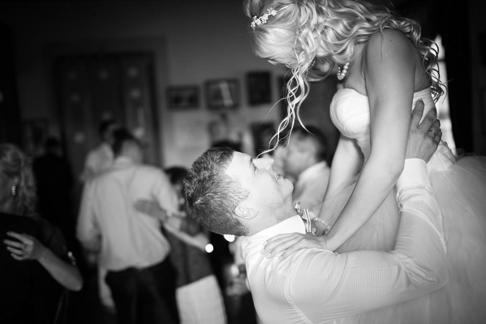 Wedding (59)