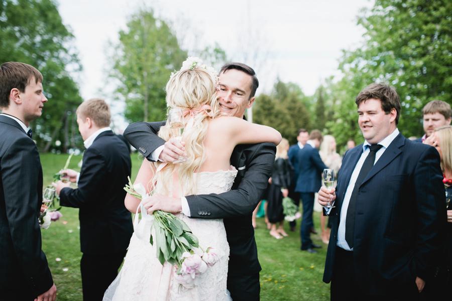 Wedding-169