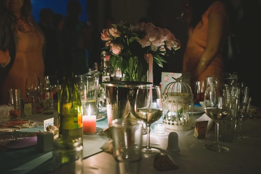 Wedding-672
