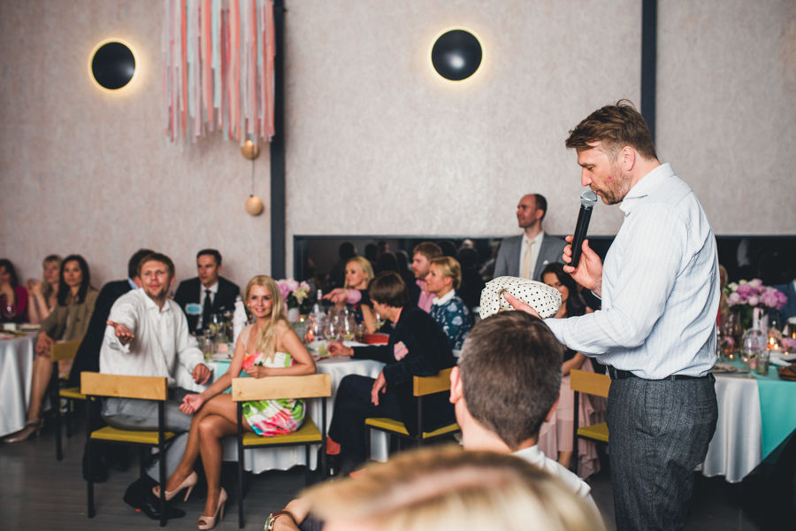 Wedding-677