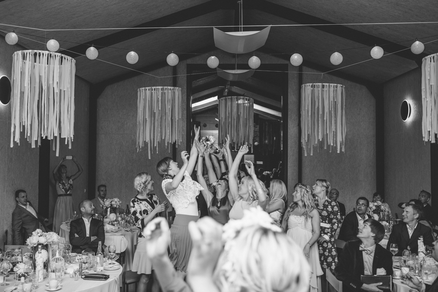 Wedding-689