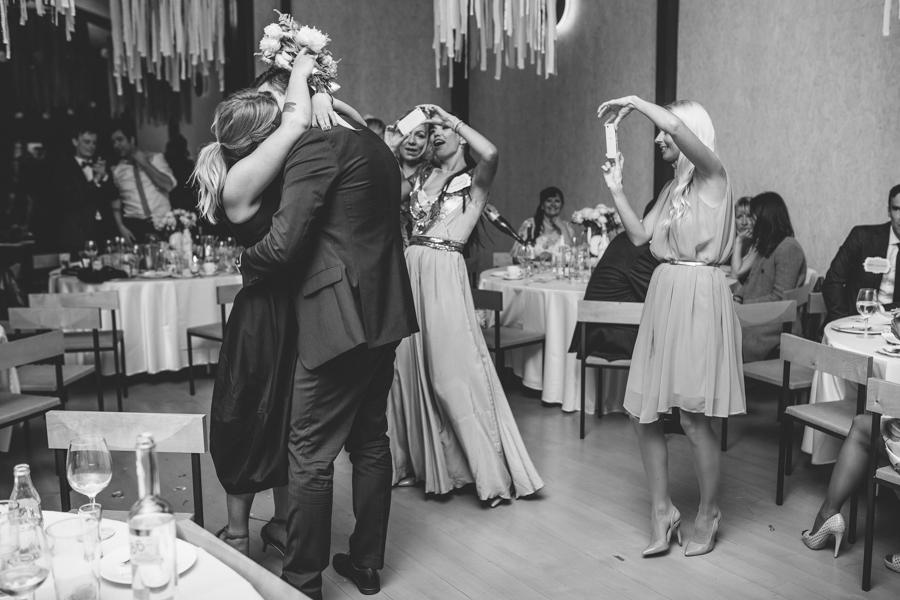 Wedding-693