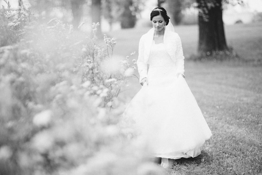 Wedding-219