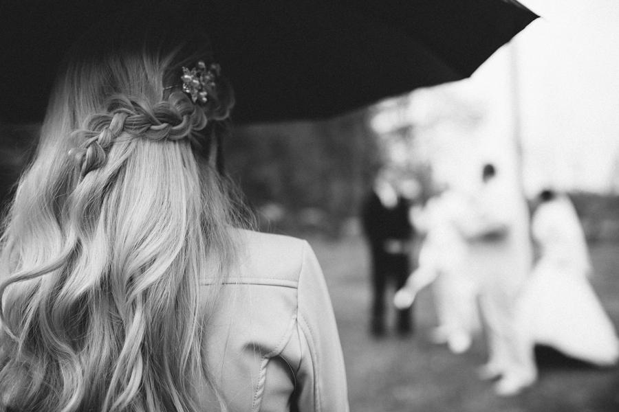 Wedding-492