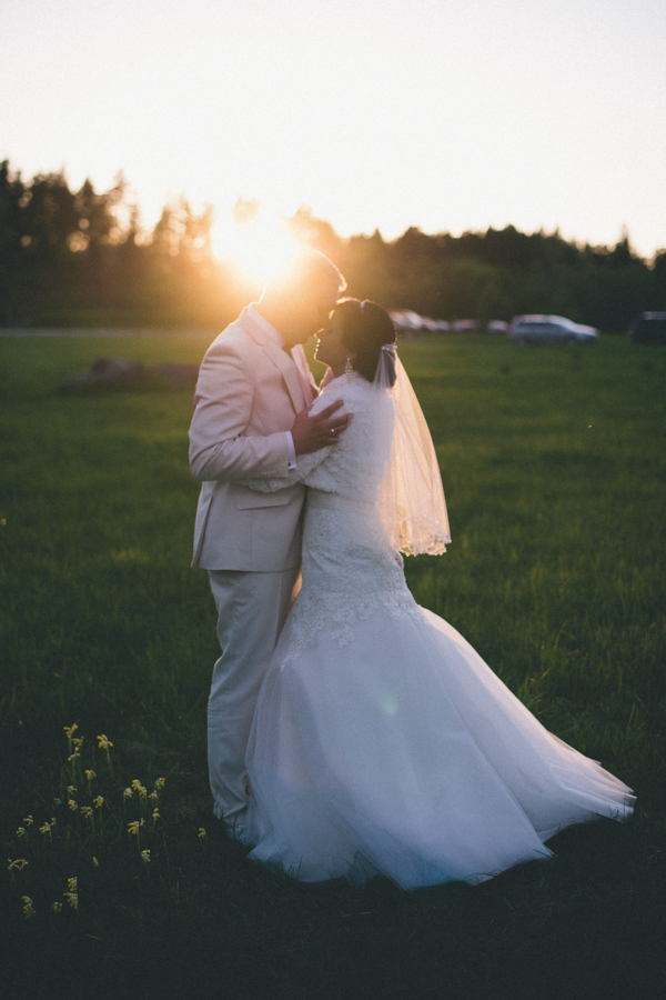 Wedding-757