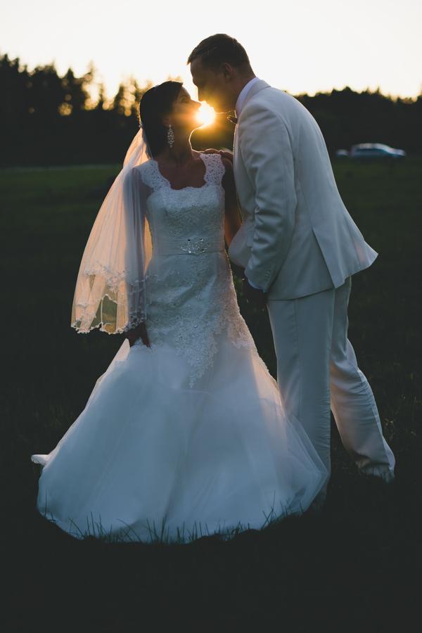 Wedding-774