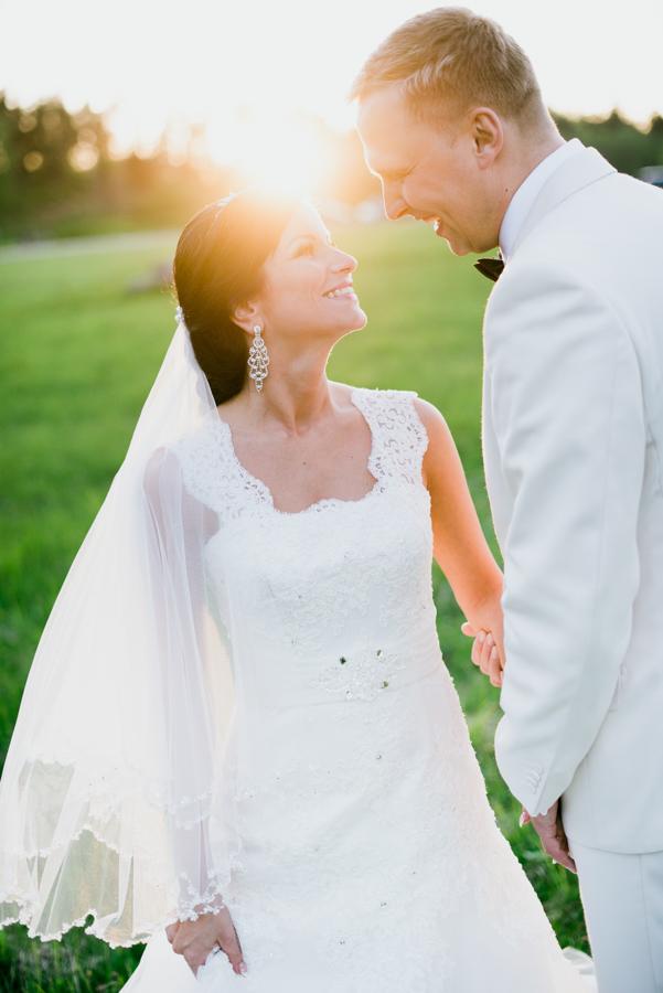 Wedding-776