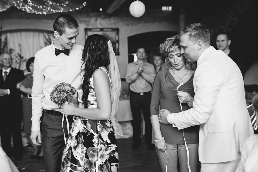 Wedding-891